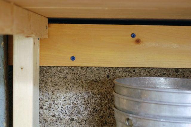 Basement Shelves20