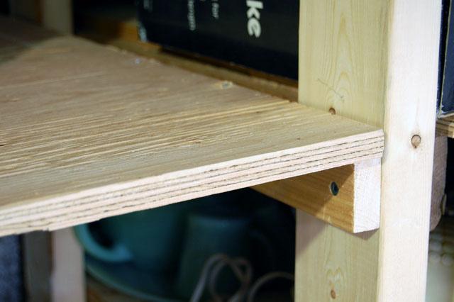 Basement Shelves21