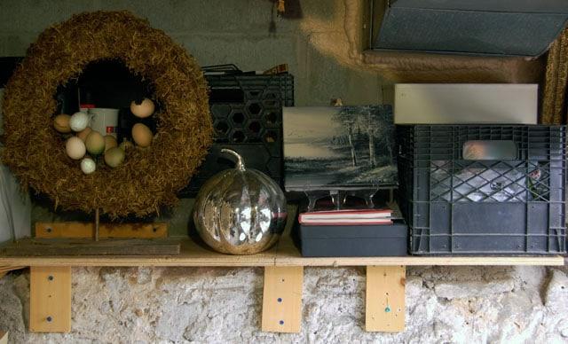 Basement Shelves8