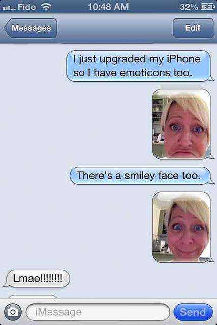Face Emoji