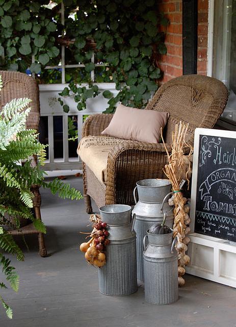 Front Porch 4