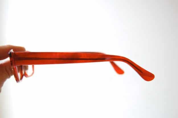 How to adjust eyeglass frames.The Art of Doing Stuff