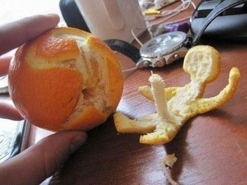 Making Peeling An Orange Semi Nsfw 15485-1313997837-15