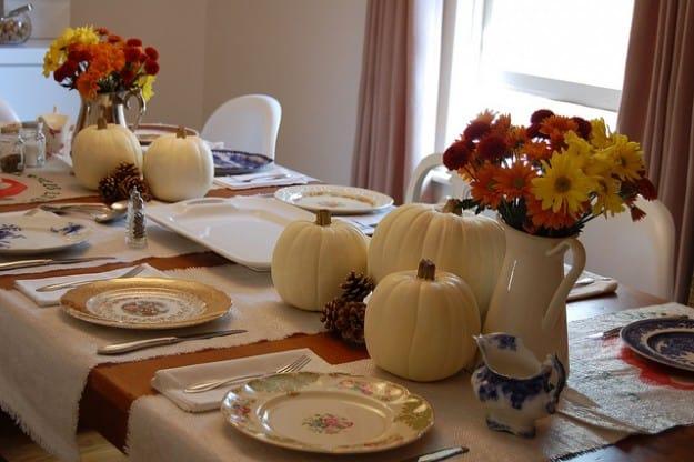 Thanksgiving 2011 09