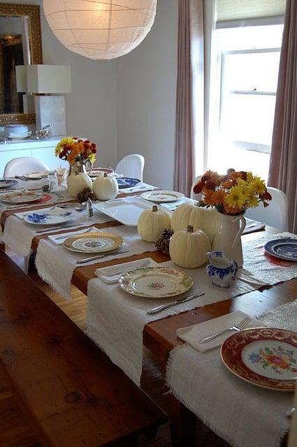 Thanksgiving 2011 10