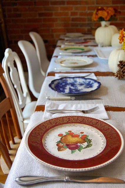 Thanksgiving 2011 11