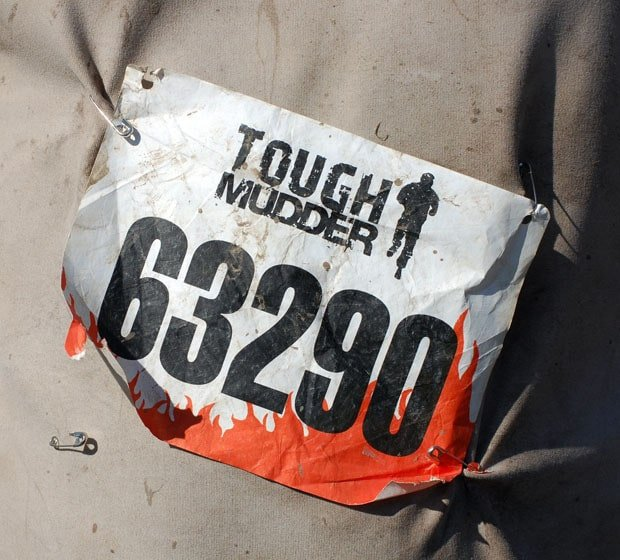 Tough Mudder29