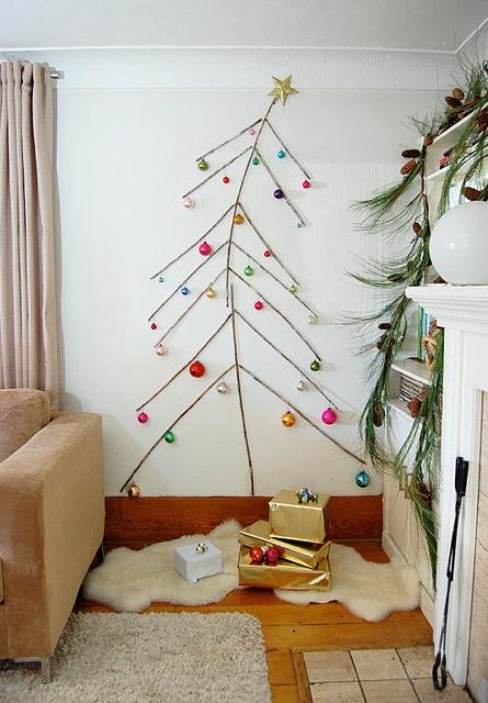 Twig Tree Extra2