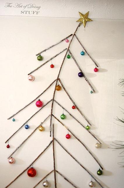 Twig Tree3