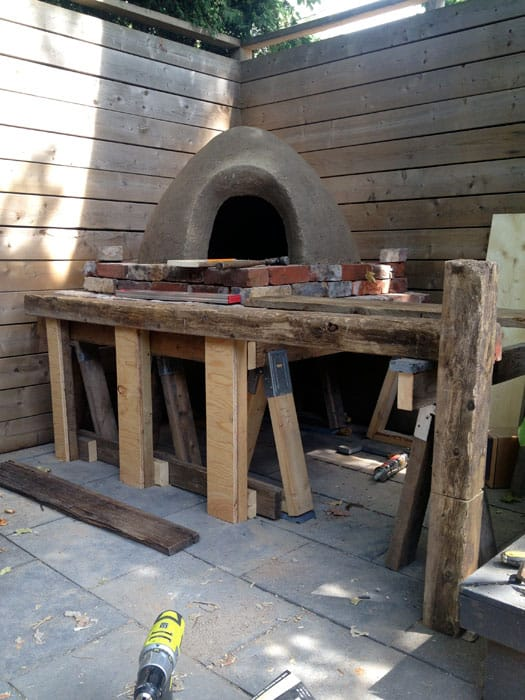 base-of-pizza-oven-1