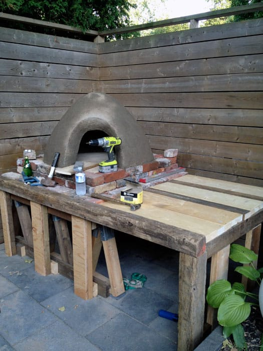 base-of-pizza-oven-2