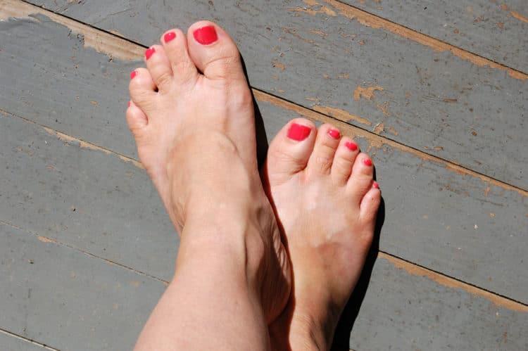 Long toenails archives foot fetish tube