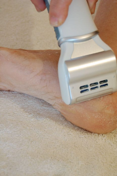 emjoi-foot-sander-review-6