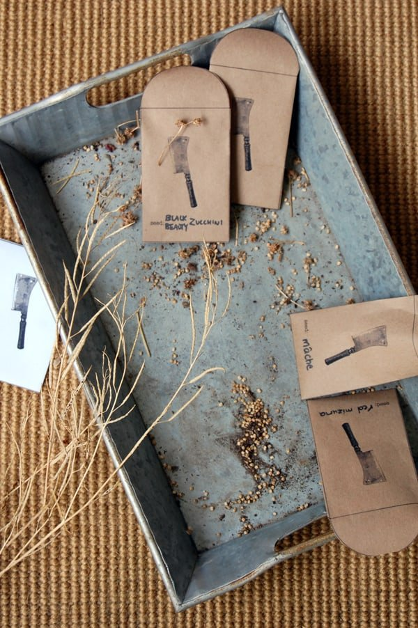 seed-packets-in-tray