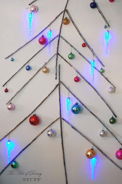 twig tree 7
