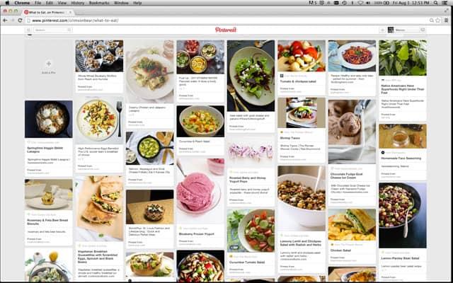 Recipes18