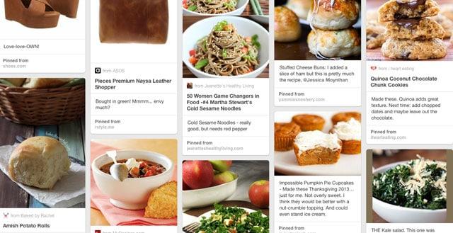 Recipes27
