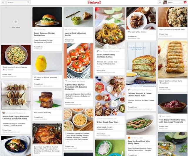 Recipes4