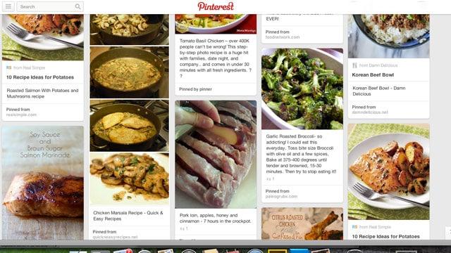 Recipes8