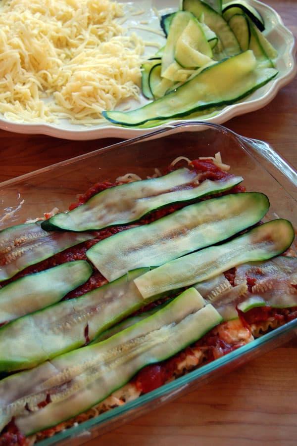 layering-zucchini-lasagna