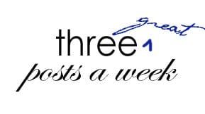 3-posts