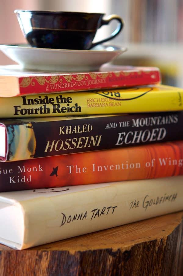 books-i'm-gonna-read-2