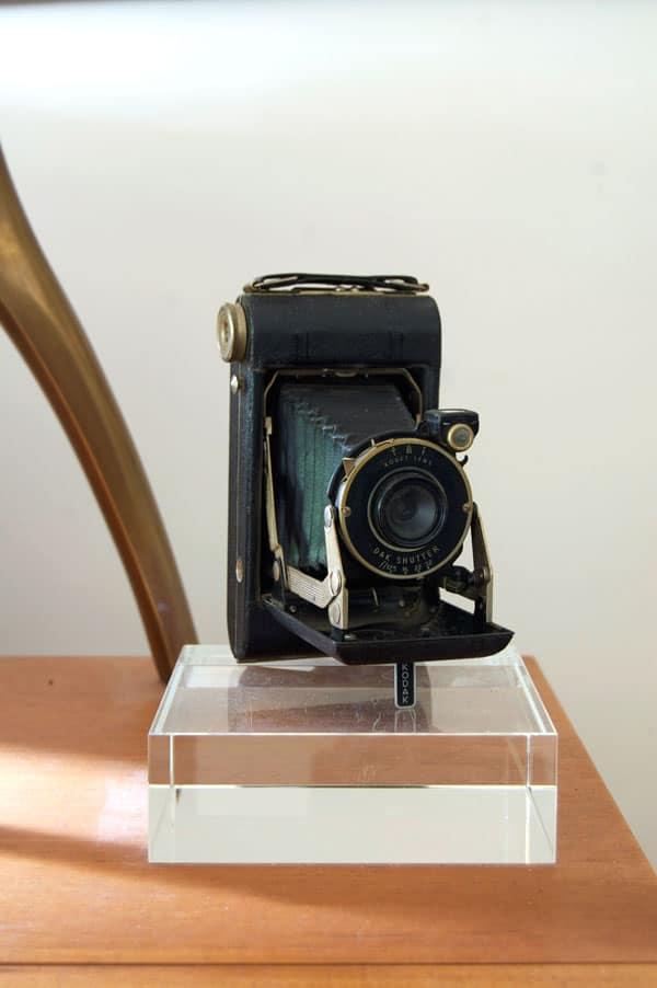 camera-final-2