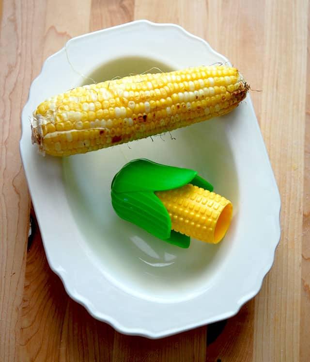 corn-3