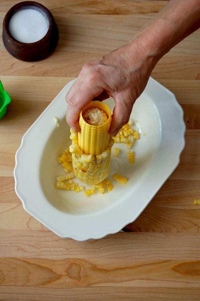 corn-6