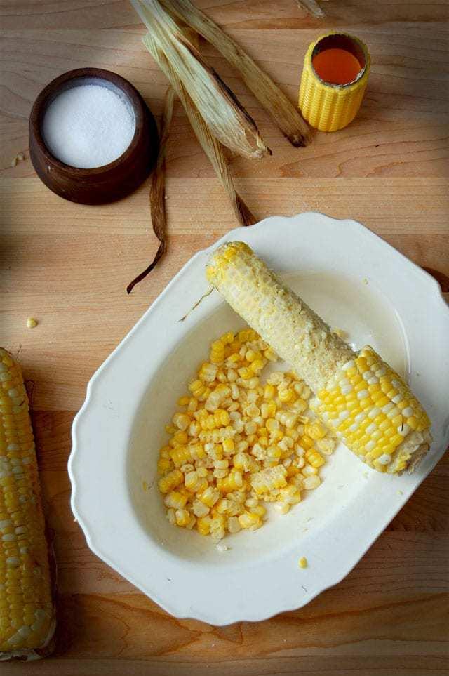 corn-7