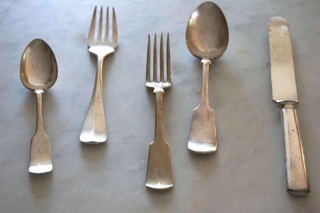 cutlery-3