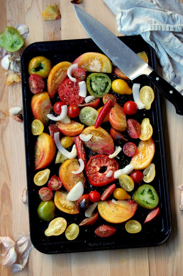 roasted-tomato-sauce-step-1