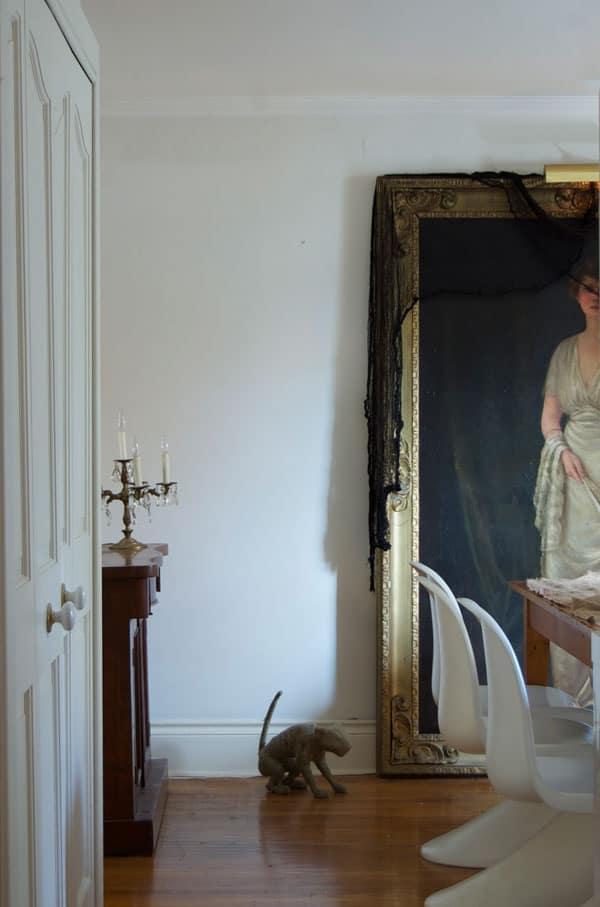 Dining-room-halloween-1