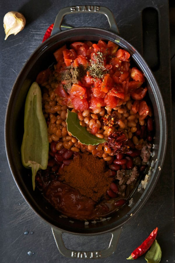 chili-staub-pot copy