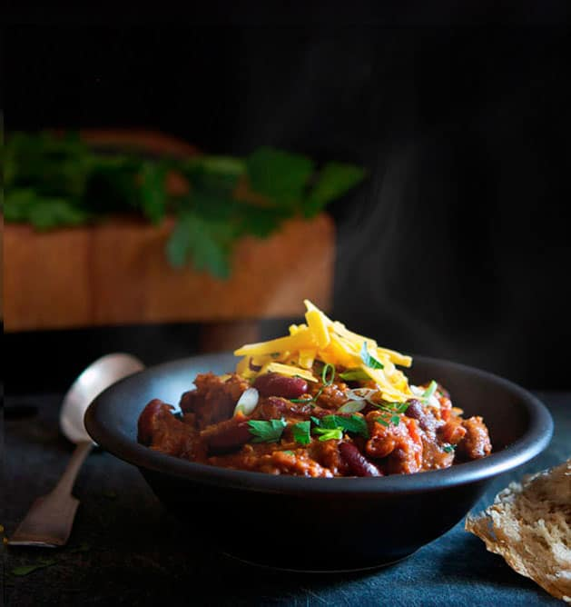 chili-with-steam-small