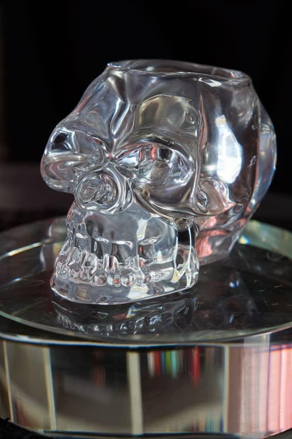 glass-skull