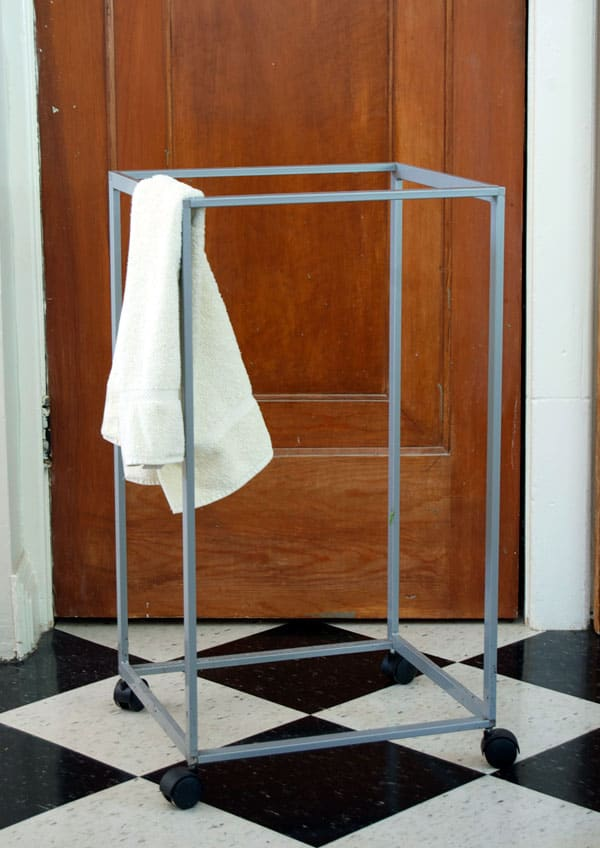 ikea-laundry-hamper-hack-2