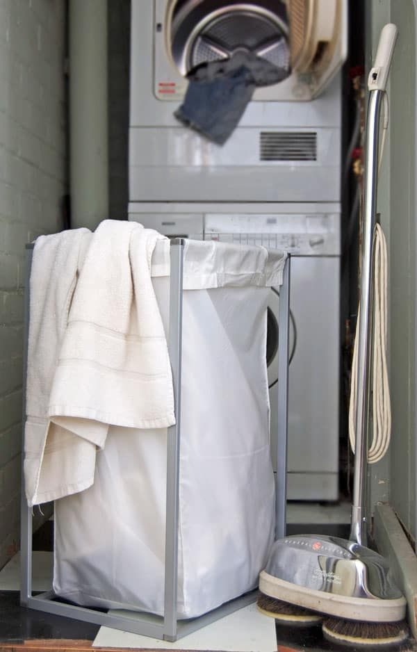 ikea-laundry-hamper-hack