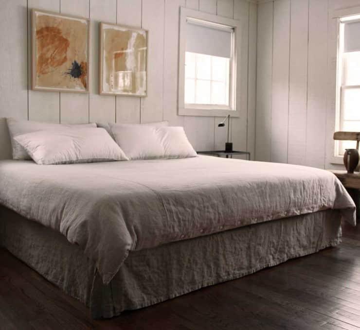 ostell-bedskirt-duvet-cover-940