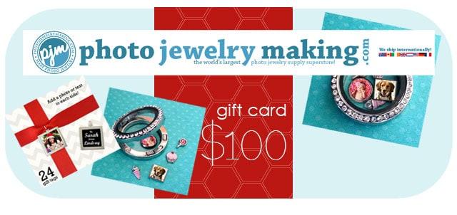 Photo-jewelry-making