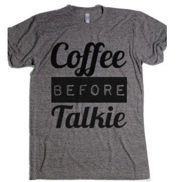 coffee-tee