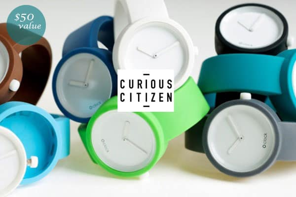 curious-citizen