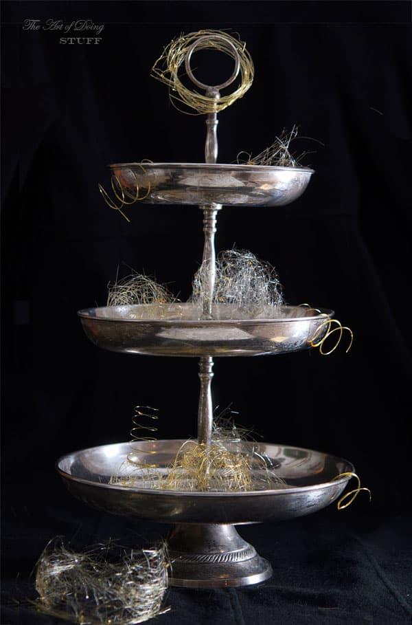 silver-tray-spun-sugar