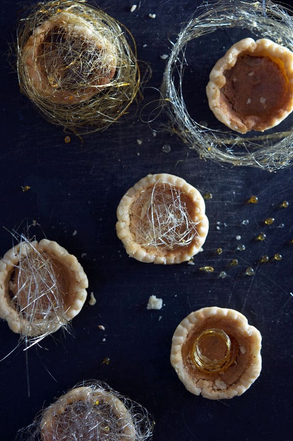 tarts-from-above