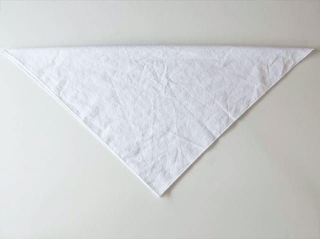 Tuxedo-napkin-1