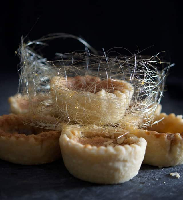 crown-butter-tarts