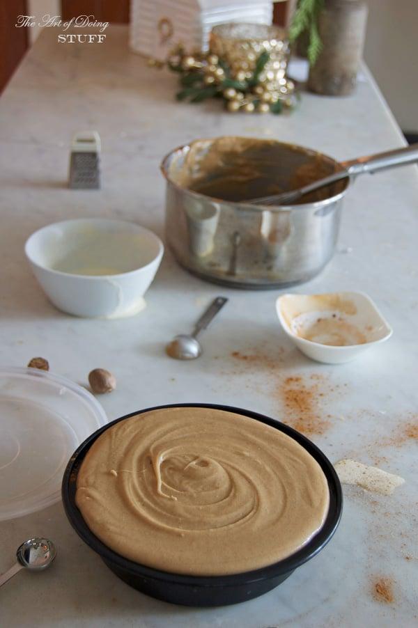 hot-buttered-rum-batter