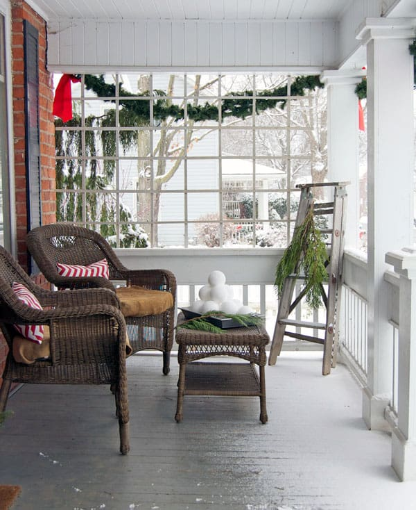 porch-chairs