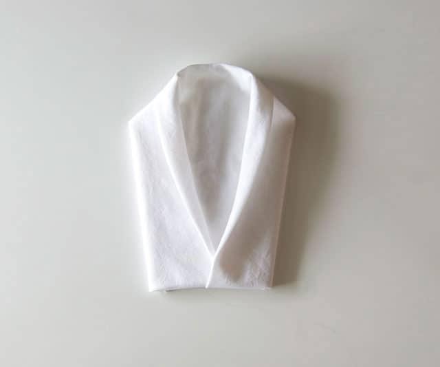 tuxedo-napkin-10