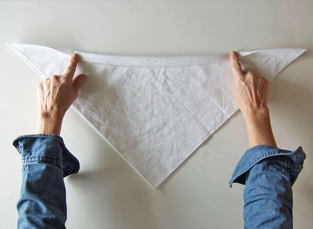 tuxedo-napkin-2